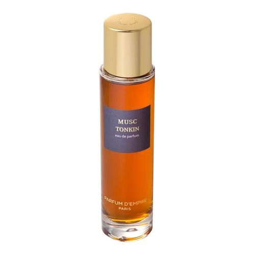 comprar Extrait Musc Tonkin Parfum d'Empire barato