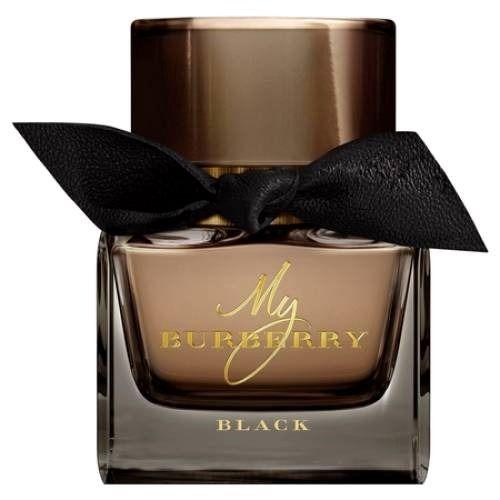 comprar Extrait My Burberry Black Elixir de Parfum Burberry barato