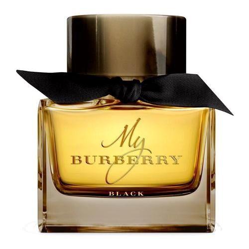 comprar Eau de parfum My Burberry Black Burberry barato