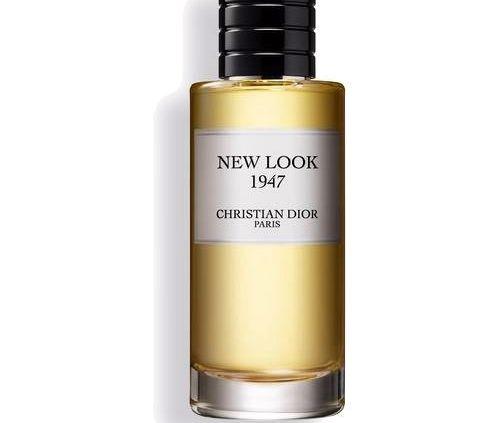 new look 1947 parfum dior