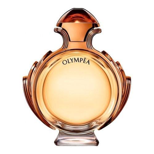 comprar Eau de parfum Olympéa Intense Paco Rabanne barato