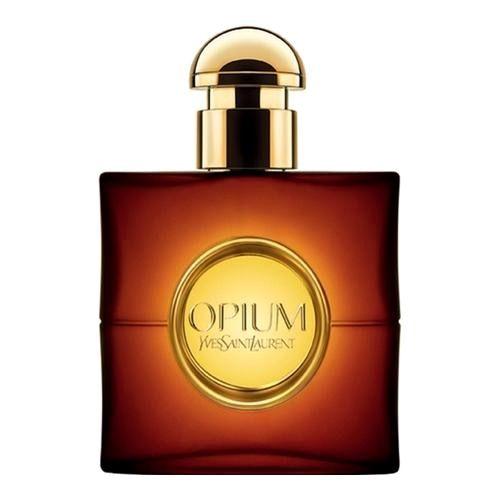 comprar Eau de toilette Opium Eau de Toilette Yves Saint Laurent barato