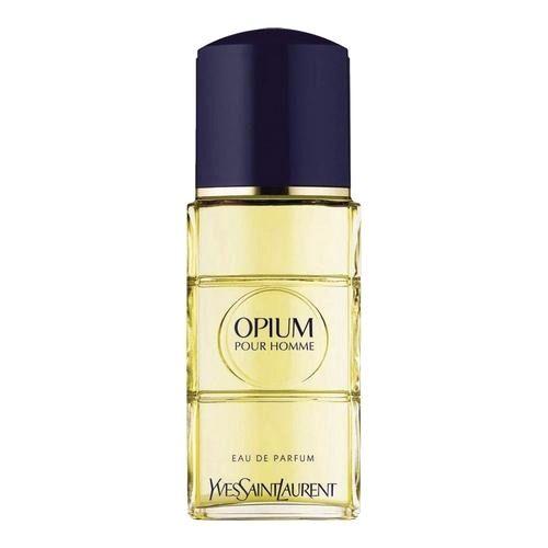 comprar Eau de parfum Opium pour Homme Yves Saint Laurent barato