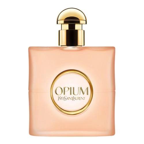 comprar Eau de parfum Opium Vapeurs de Parfum Yves Saint Laurent barato