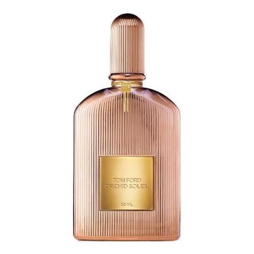 comprar Eau de parfum Orchid Soleil Tom Ford barato