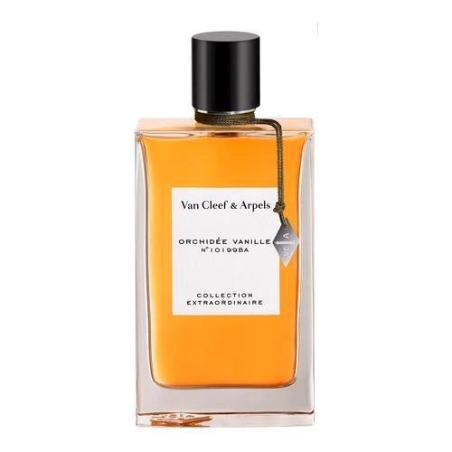 comprar Eau de parfum Orchidée Vanille Van Cleef & Arpels barato
