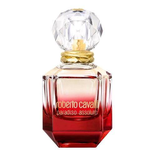 comprar Eau de parfum Paradiso Assoluto Roberto Cavalli barato