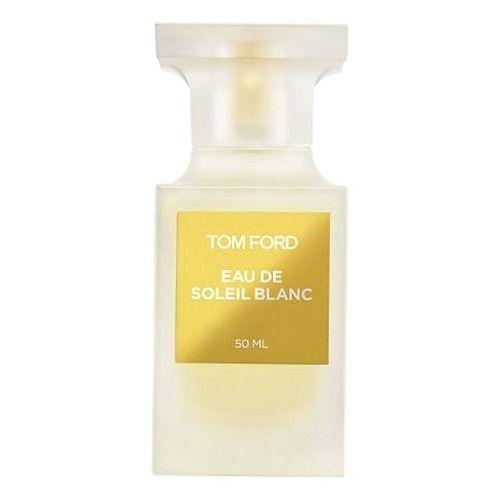 comprar Eau de parfum Eau de Soleil Blanc Tom Ford barato