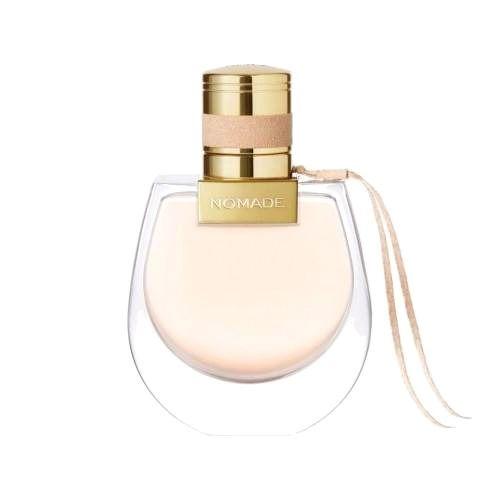 comprar Eau de parfum Nomade Chloé barato