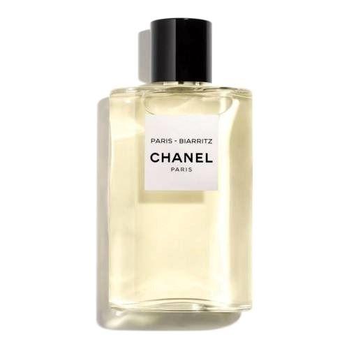 comprar Eau de toilette Paris - Biarritz Chanel barato
