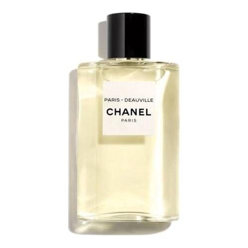 comprar Eau de toilette Paris - Deauville Chanel barato