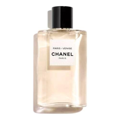 comprar Eau de toilette Paris - Venise Chanel barato