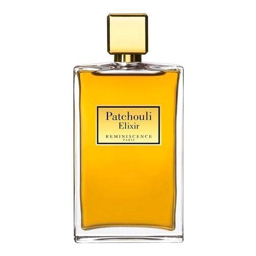comprar Eau de parfum Patchouli Elixir Réminiscence barato