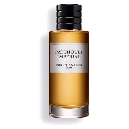 comprar Eau de parfum Patchouli Impérial Christian Dior barato