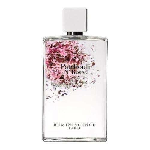 comprar Eau de parfum Patchouli N'Roses Réminiscence barato