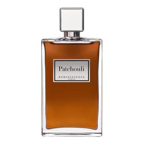 comprar Eau de parfum Patchouli Réminiscence barato