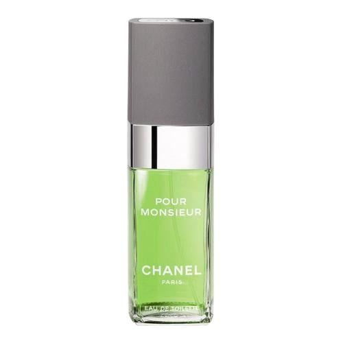comprar Eau de toilette Pour Monsieur Chanel barato