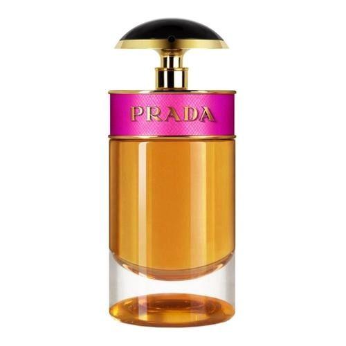 comprar Eau de parfum Prada Candy Prada barato