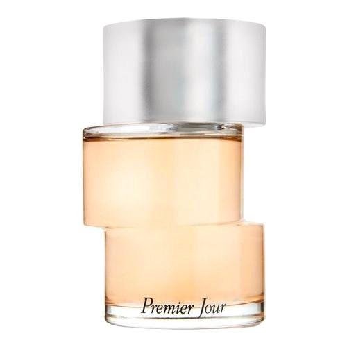 comprar Eau de parfum Premier Jour Nina Ricci barato