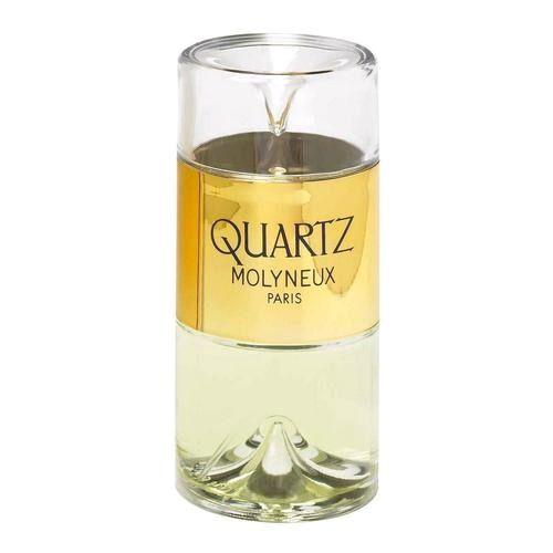 comprar Eau de parfum Quartz Molyneux barato