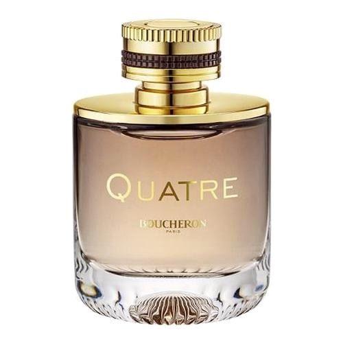 comprar Eau de parfum Quatre Absolue de Nuit Boucheron barato