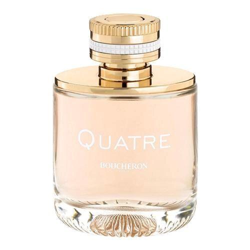 comprar Eau de parfum Quatre Boucheron barato