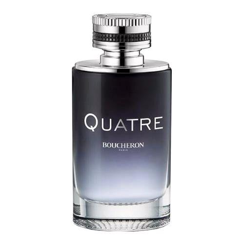 comprar Eau de parfum Quatre pour Homme Absolue de Nuit Boucheron barato