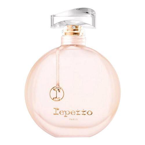 comprar Eau de parfum Repetto Eau de Parfum Repetto barato