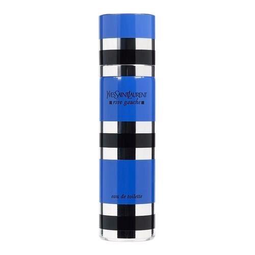 comprar Eau de toilette Rive Gauche Yves Saint Laurent barato