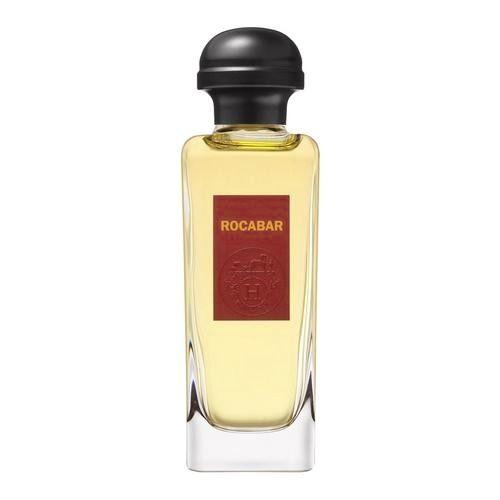 comprar Eau de toilette Rocabar Hermès barato