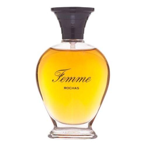 comprar Eau de parfum Rochas Femme Rochas barato