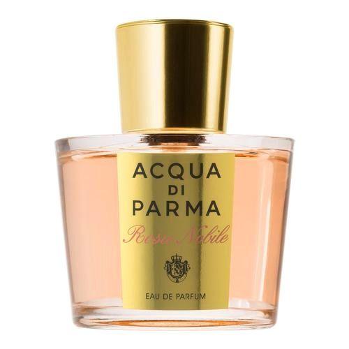 comprar Eau de parfum Rosa Nobile Acqua Di Parma barato
