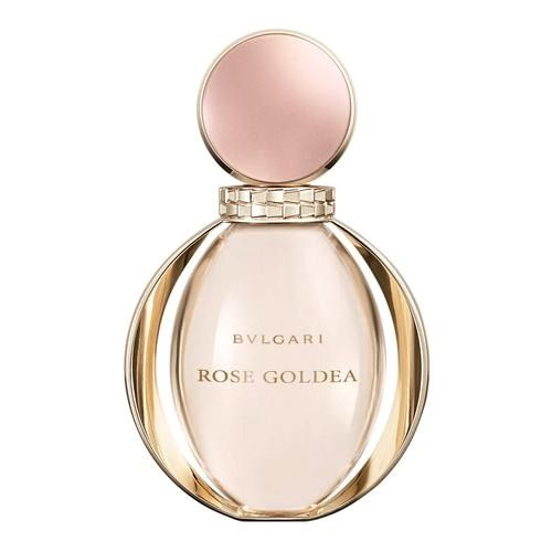 comprar Eau de parfum Rose Goldea Bulgari barato