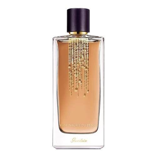 comprar Eau de parfum Rose Nacrée du Désert Guerlain barato