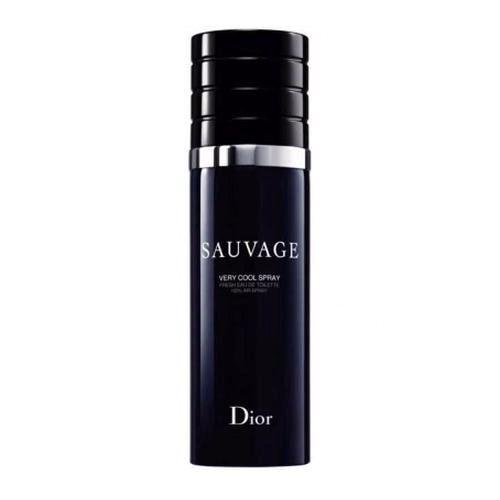 comprar Eau de toilette Sauvage Very Cool Spray Christian Dior barato
