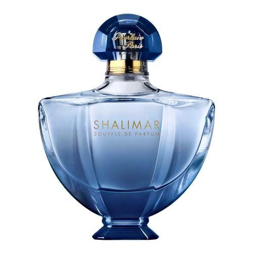 comprar Eau de parfum Shalimar Souffle de Parfum Guerlain barato