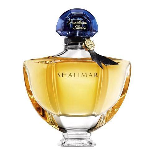 comprar Eau de parfum Shalimar Guerlain barato