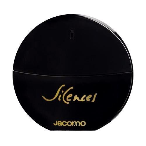 comprar Eau de parfum Silences Jacomo barato