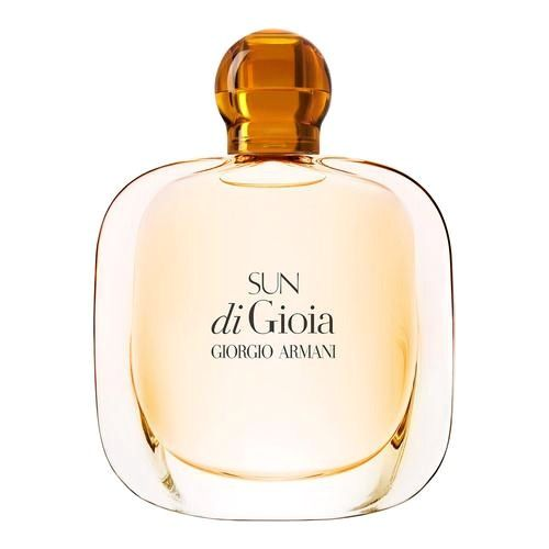 comprar Eau de parfum Sun di Gioia Armani barato