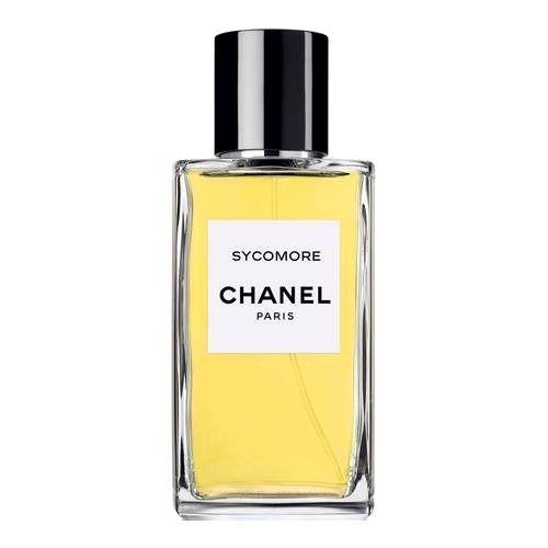 comprar Eau de parfum Sycomore Chanel barato