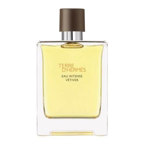 comprar Eau de parfum Terre d'Hermès Eau Intense Vétiver Hermès barato