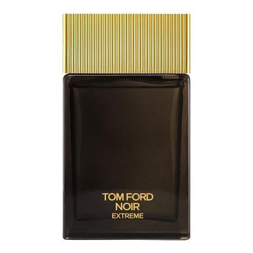 comprar Eau de parfum Tom Ford Noir Extrême Tom Ford barato