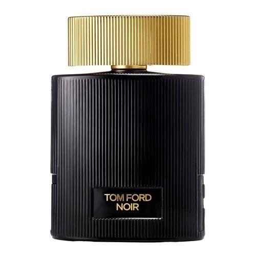 comprar Eau de parfum Noir pour Femme Tom Ford barato