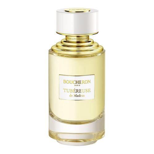 comprar Eau de parfum Tubéreuse de Madras Boucheron barato
