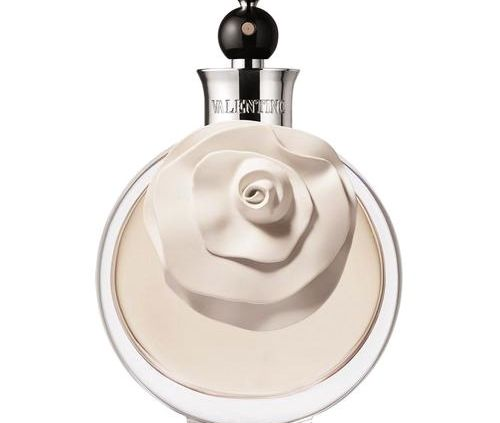 valentina parfum