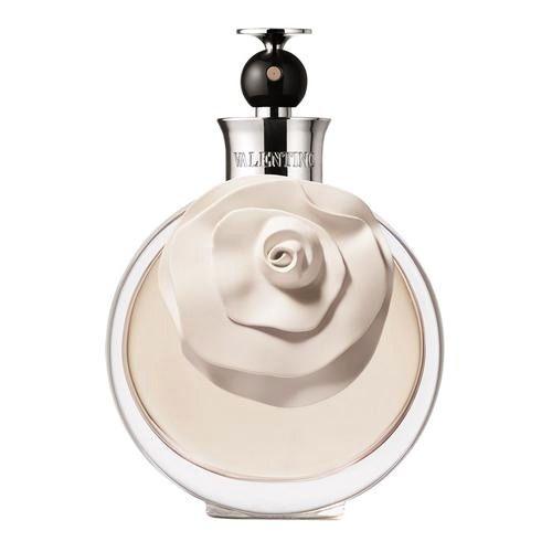 comprar Eau de parfum Valentina Valentino barato