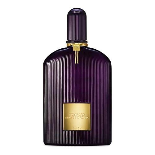 comprar Eau de parfum Velvet Orchid Tom Ford barato