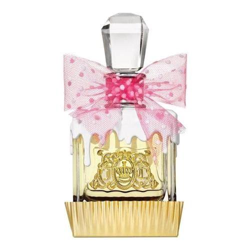 comprar Eau de parfum Viva La Juicy Sucre Juicy Couture barato