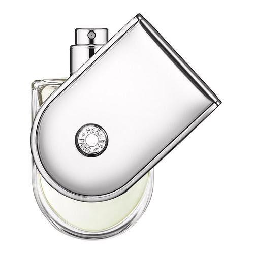 comprar Eau de toilette Voyage d'Hermès Hermès barato