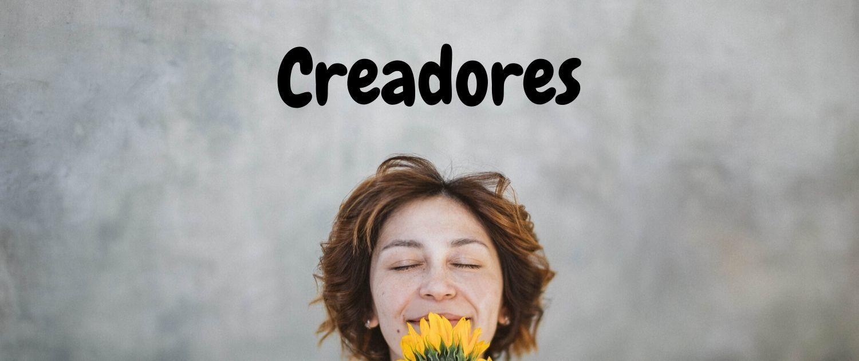 creadores 1